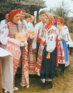 wesele na Podlasiu-  about-ukraine.com