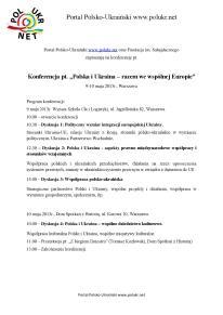 Program konferencji 9-10.05-page-001