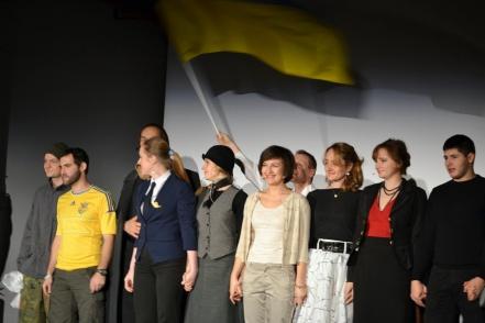 ukrainski-teatr-eksperymentalny-warszawa (2)